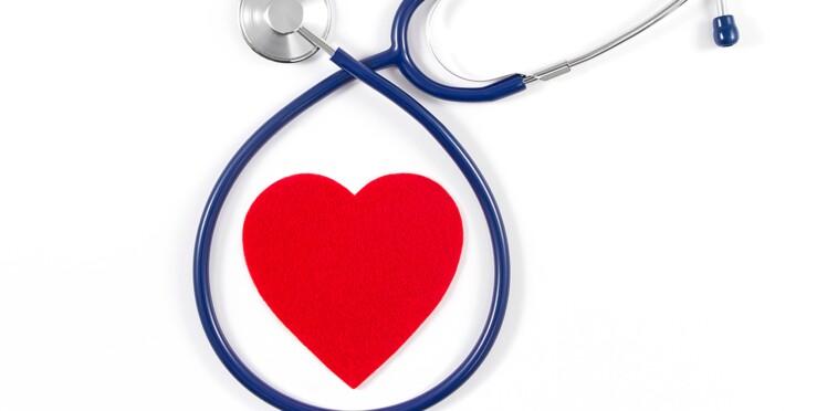 Maladies cardiovasculaires : comment protéger son cœur ?