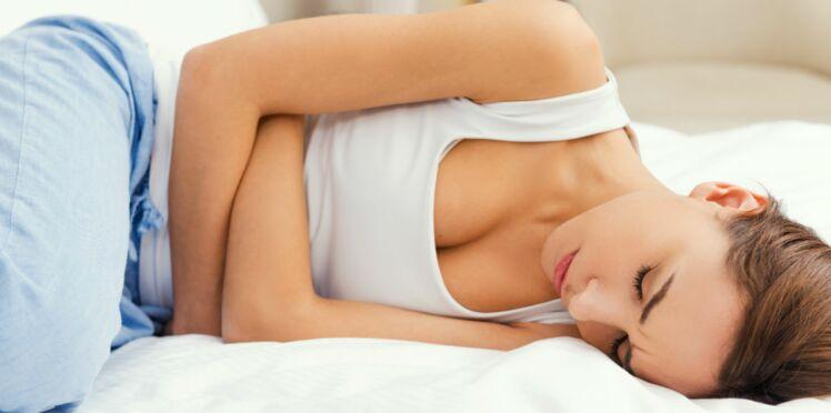 Maladies de l'intestin : deux nouveaux traitements pour soulager 1 malade sur 2