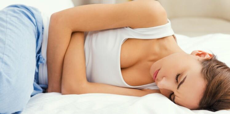 Maladies de l'intestin : deux nouveaux traitements pour ...