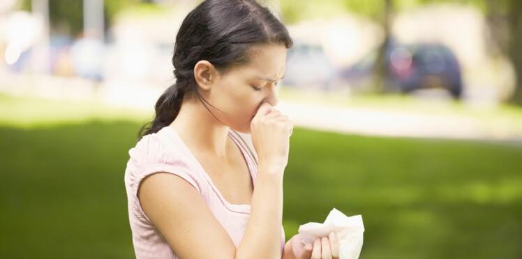 Soignez vite et bien les petites maladies de l'été