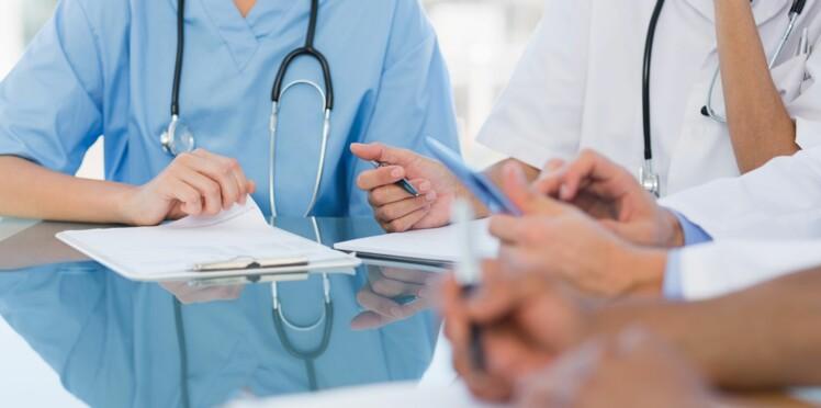 6 maladies rares et insolites