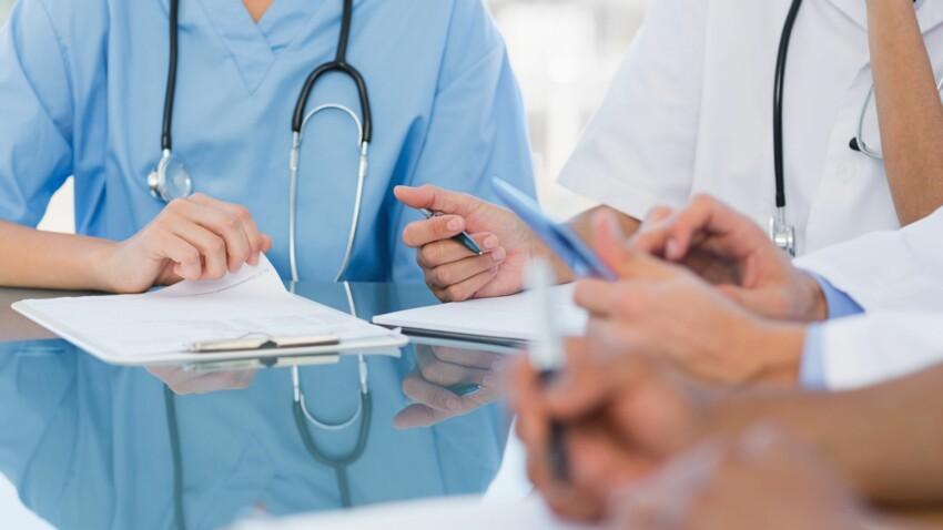 Syndrome de Pica, urticaire aquagénique... 10 maladies rares et insolites