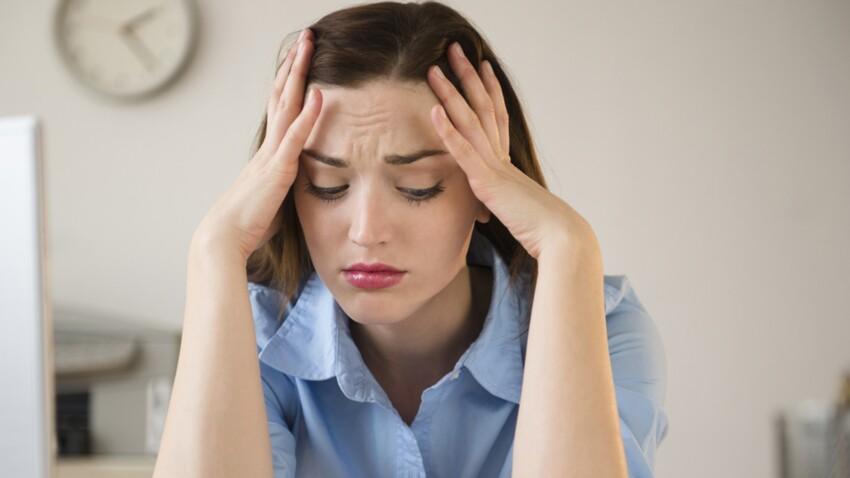 J'ai des trous de mémoire : 4 maladies qui peuvent être en cause