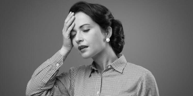 Malaise vagal : comment réagir ?