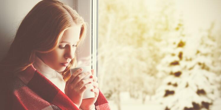 Maux de l'hiver : 30 solutions douces pour passer au travers