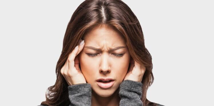 Maux de tête : causes et solutions
