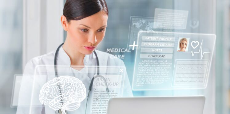 La médecine du futur qui soigne déjà