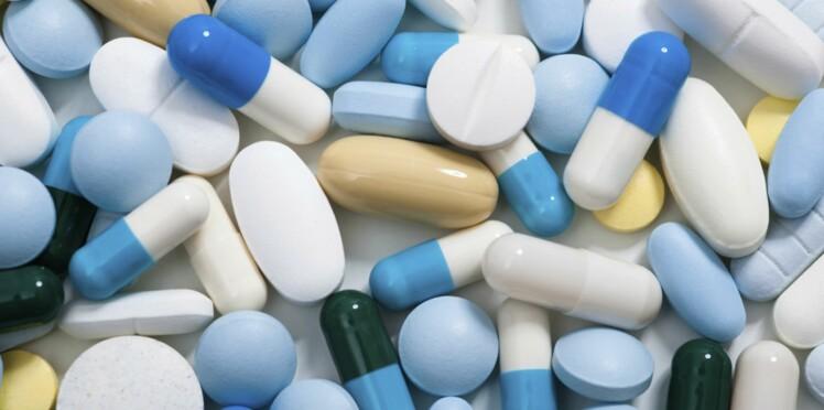 Médicament à l'unité : bonne ou mauvaise idée