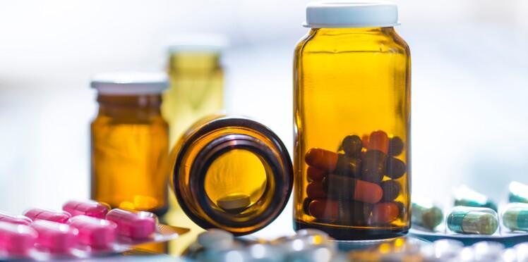 Médicaments et été : tout ce qu'il faut savoir