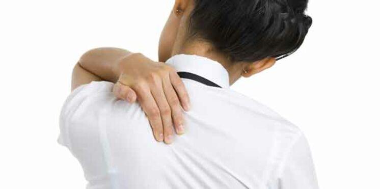 Ménager son dos au bureau : les conseils du kiné