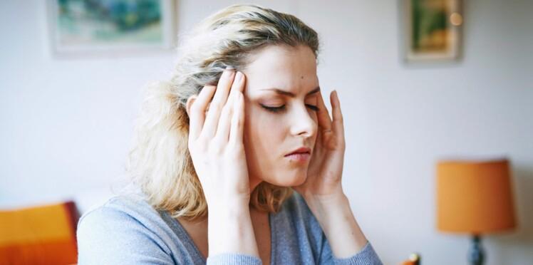 La méningite, une infection à traiter en urgence