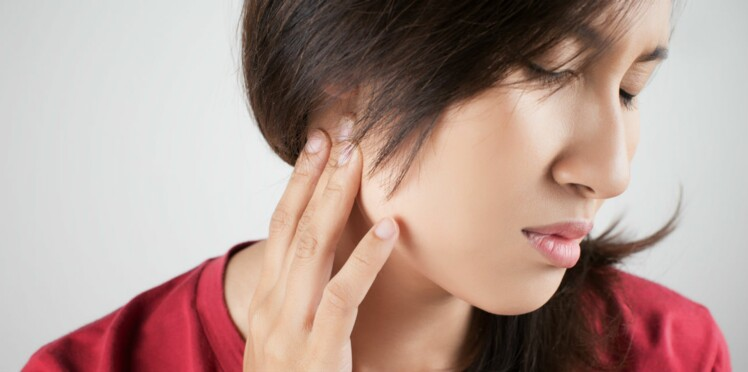 Méningite : quels sont les symptômes qui doivent alerter ?
