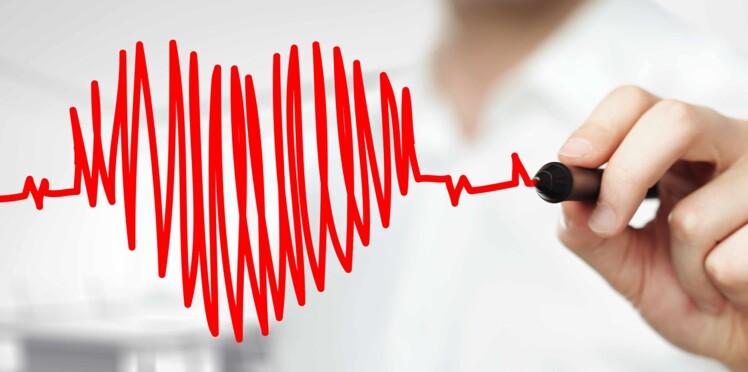 Mesurer sa fréquence cardiaque