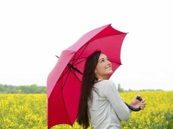 Comment la météo influe sur notre santé