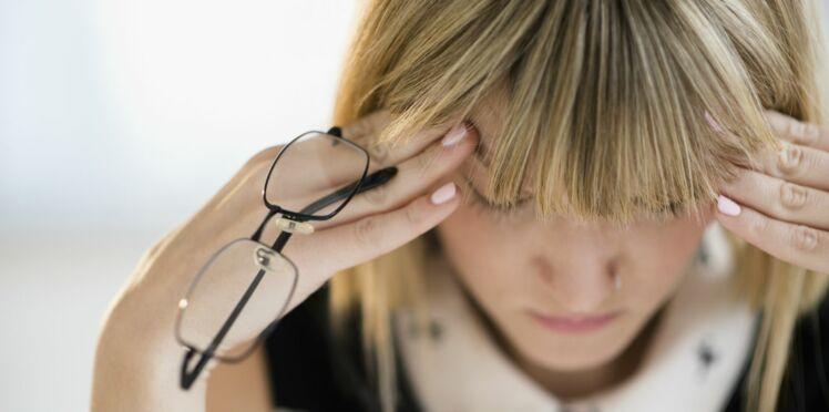 Migraine : 5 bons réflexes en cas de crise