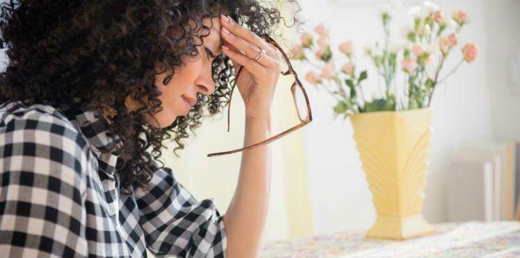 Migraine ophtalmique : symptômes, causes et traitements
