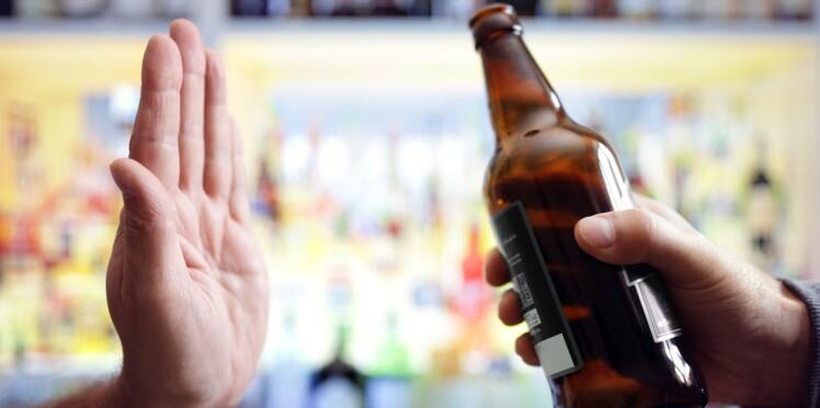 Un mois sans consommer d'alcool : effet de mode ou véritable bénéfice pour la santé ?