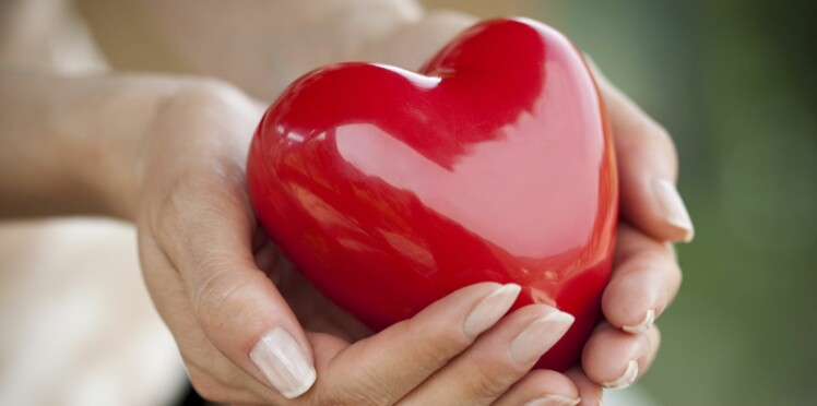 Témoignage : une nouvelle molécule bonne pour le cœur