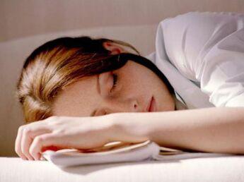 Mononucléose : la maladie du baiser ne touche pas que les ados