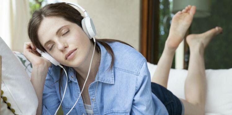Music Care : une musique composée pour soigner