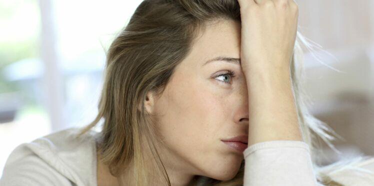 Myasthénie acquise: à savoir sur cette maladie auto-immune