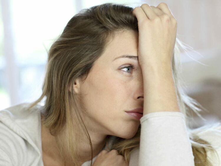 Myasthénie acquise : à savoir sur cette maladie auto-immune : Femme ...