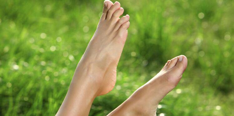 Mycose du pied : comment en venir à bout ?