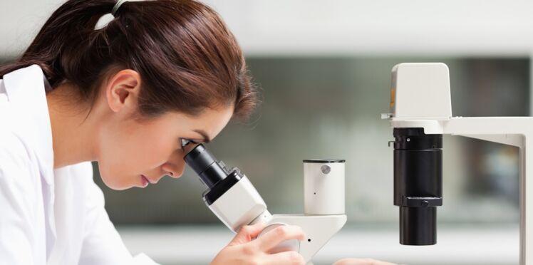 Myopathie de Duchenne : tout savoir sur la maladie génétique qui touche les muscles