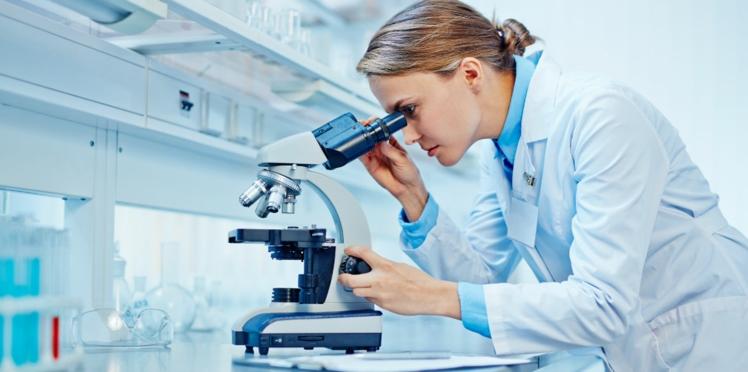 Myopathie : des pistes très prometteuses dans la recherche de traitements