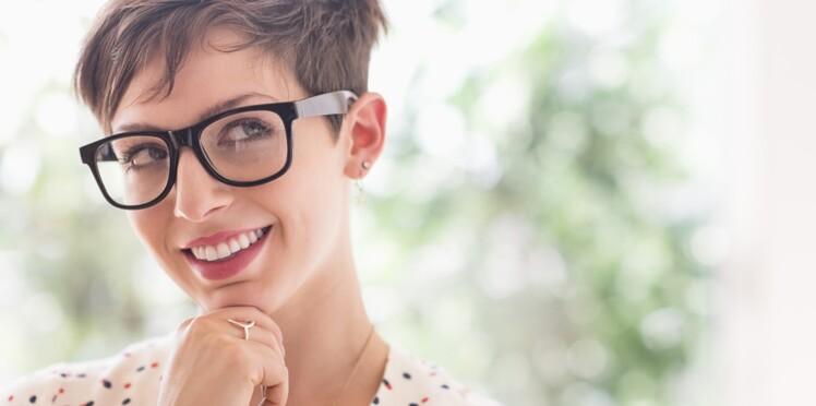 Myopie   quand se faire opérer     Femme Actuelle Le MAG 18e25edd0ad1