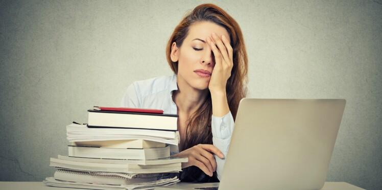 Narcolepsie : des pistes thérapeutiques