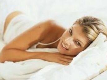 Neuf solutions contre la sécheresse vaginale!