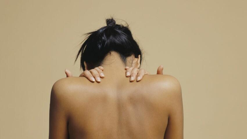 Névralgie : comment soulager la douleur ?