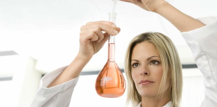 Recherche : ce qui nous attend en 2013