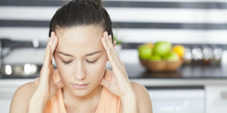 Maux de tête rebelles : les nouvelles thérapies