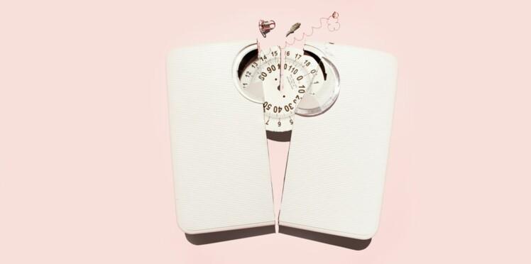 """Témoignage : """"Contre l'obésité, j'ai opté pour le by-pass"""""""