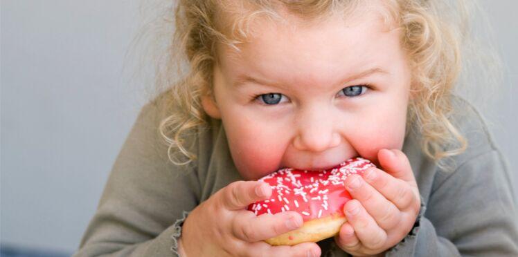 Obésité infantile : faut-il vraiment pointer du doigt la malbouffe ?