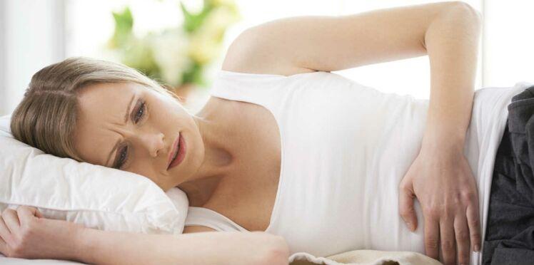 Occlusion intestinale : ce qu'il faut savoir