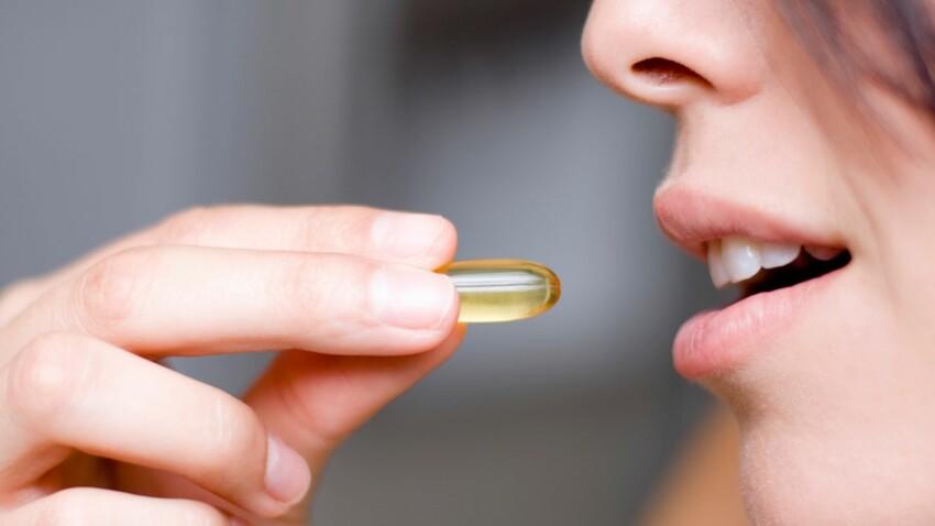 Les 10 oligo-éléments qui boostent la santé
