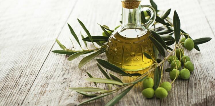 Oméga-3-6-9: à quoi servent ces acides gras?