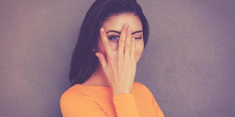 Orthoptie : 3 exercices pour soulager la vue