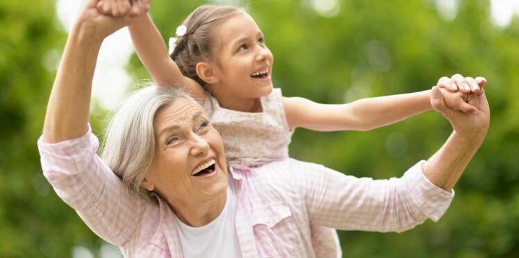 10 conseils d'ostéopathe pour vieillir en bonne santé