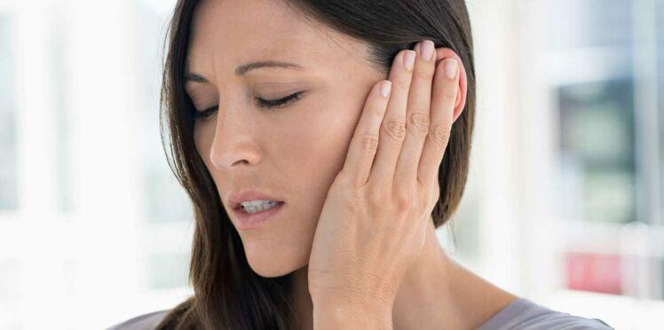 Otite : symptômes, causes et traitements