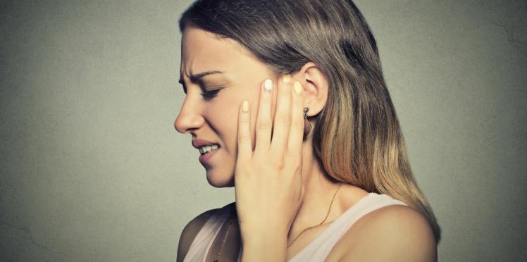 Otite séreuse chez l'adulte : symptômes et traitement