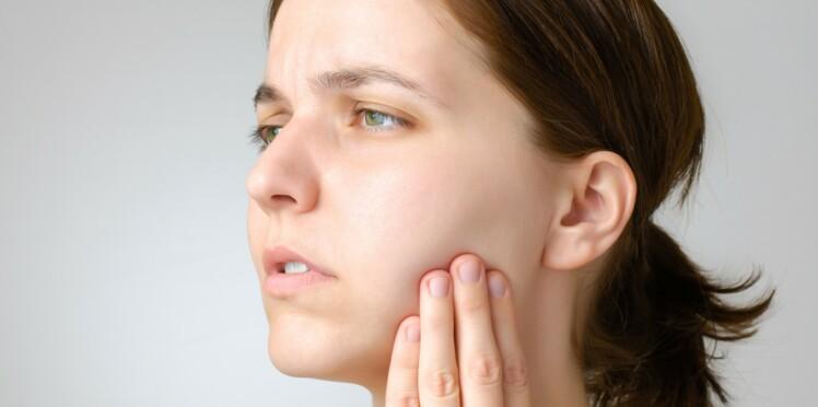 Tout savoir sur la parodontite