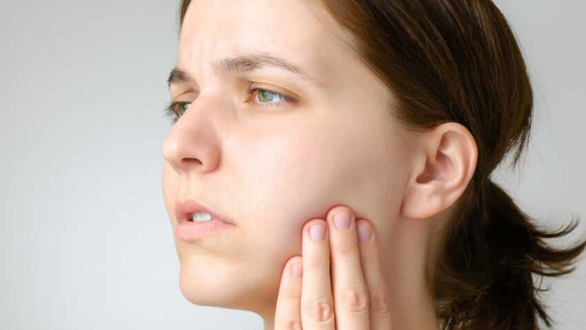 Parodontite : tout ce qu'il faut savoir sur cette maladie gingivale