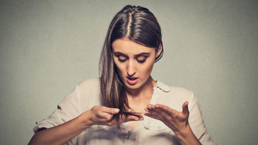 Pelade : causes, symptômes et traitements