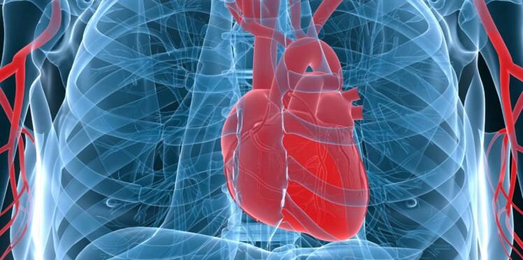 Péricardite : ce qu'il faut savoir sur cette inflammation de la membrane du cœur