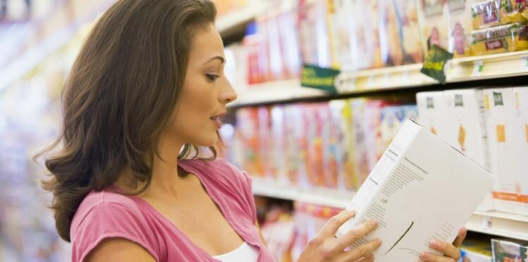 Perturbateurs endocriniens : les conseils des spécialistes pour éviter les poisons du quotidien