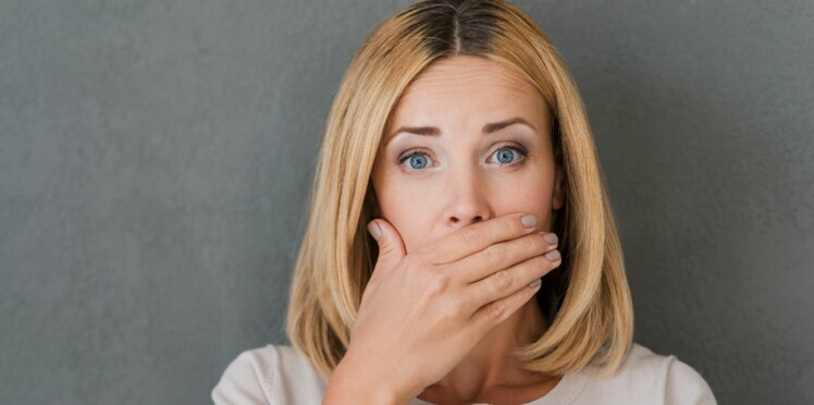 Petits bruits du corps humain : quand faut-il s'inquiéter ?